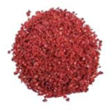 Aleppo Chile Peppers - Crushed 1 oz by OliveNation