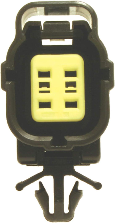 NTK 22502 NGK//NTK Packaging Oxygen Sensor