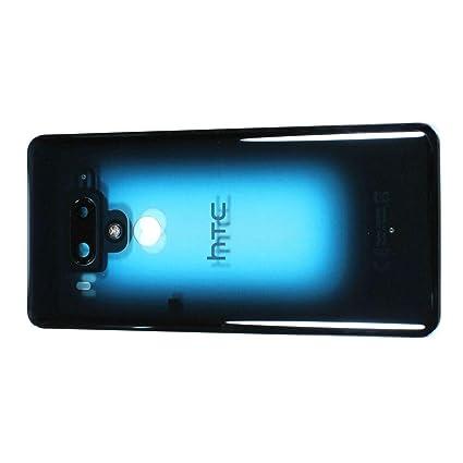 Amazon.com: Carcasa de repuesto para HTC U12+ Plus, color ...