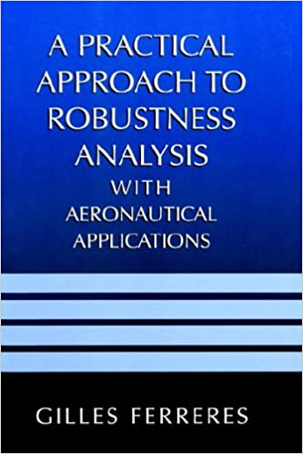 A Practical Approach to Robustness Analysis with