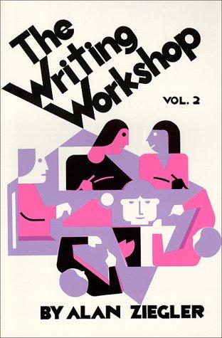 The Writing Workshop Volume 2