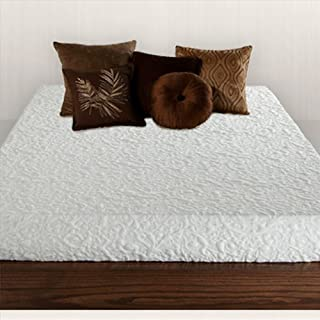 """product image for PlushBeds 6"""" Original RV Mattress - RV Special"""