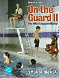 On the Guard, YMCA of the USA Staff, 0880118156