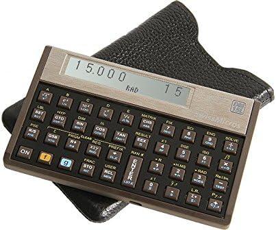 Swiss Micros DM15L