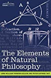 img - for The Elements of Natural Philosophy book / textbook / text book