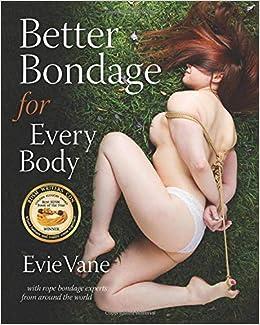 Bondage art women eating consider