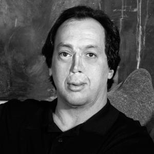 Howard Shulman