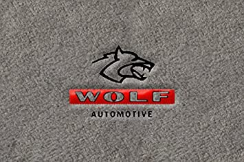 Amazon com: WOLF 8860023 Dashboard Cover for Dodge RAM