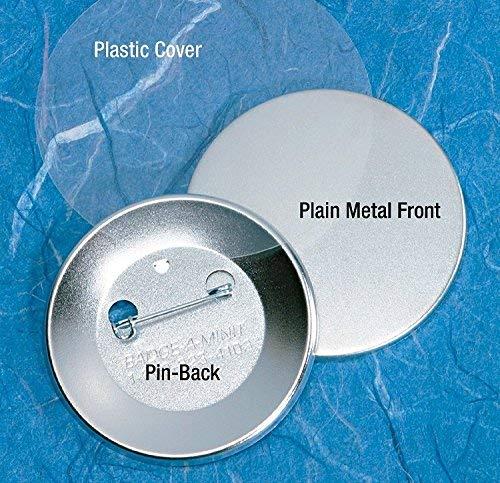 badge a minit button maker - 8