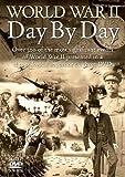World War 2: Day By Day [DVD] [2006]