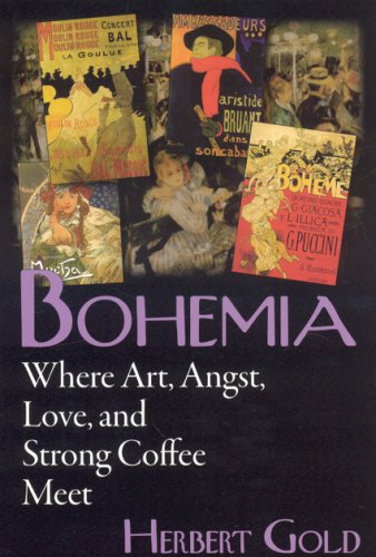 bohemia-where-art-angst-love-and-strong-coffee-meet