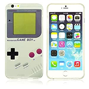 Designer Soft Case Cover For LG G3 Smartphone IP6P-HP02-GB