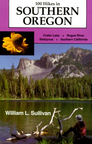 Download 100 Hikes in Southern Oregon PDF