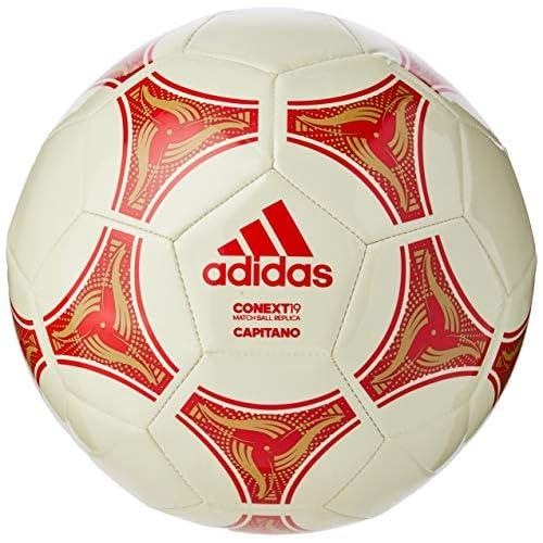 adidas Conext 19 Capitano Ball Balón de Fútbol, Unisex a buen precio