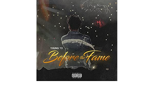mozzy yhung to album download