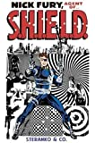 Nick Fury: Agent of Shield TPB