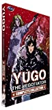 Yugo the Negotiator: Complete Collection