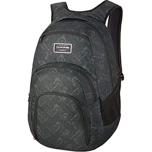 Dakine Unisex Campus Backpack 33L Porto One Size