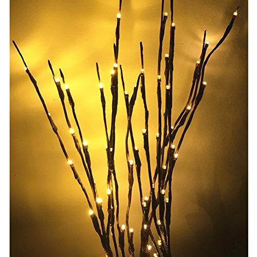 Outdoor Led Twig Lights - 9