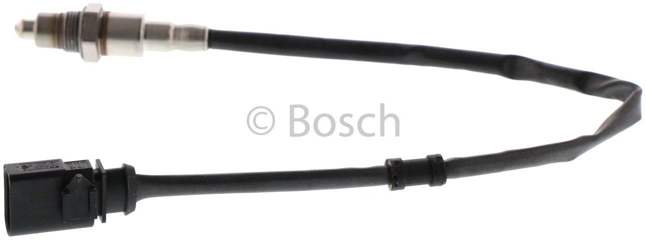 Volkswagen Bosch 16090 Oxygen Sensor Original Equipment