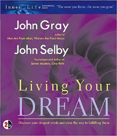 ??OFFLINE?? Living Your Dream (Inner Life Series). Hollins Getting mision database refined gratuito