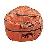 Kid's Sports  Basketball