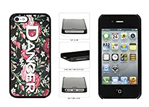 San Jose Ice 2-Piece Dual Layer Phone Case Back Cover Apple iPhone 4 4s