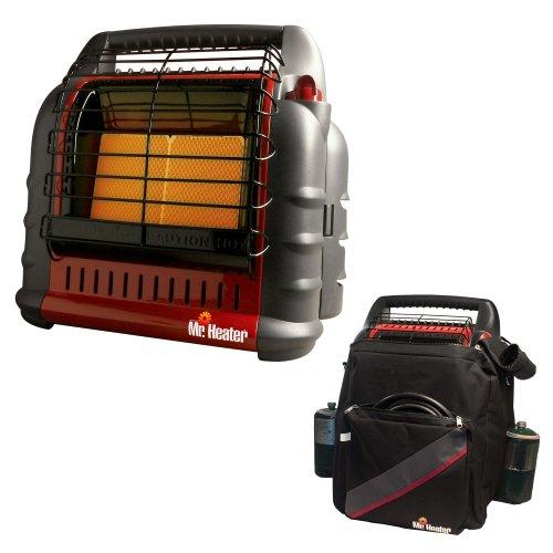 mr-heater-portable-big-buddy-propane-heater