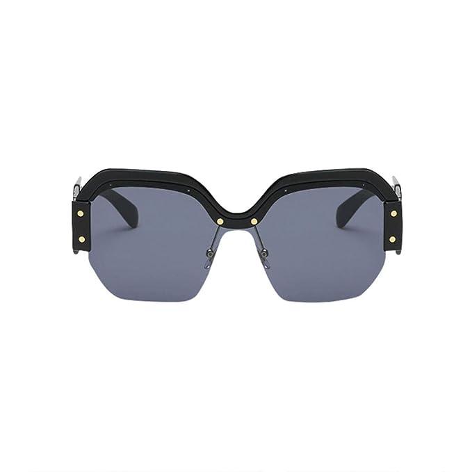 Gafas de sol para hombre polarizadas, Gafas de sol vintage ...