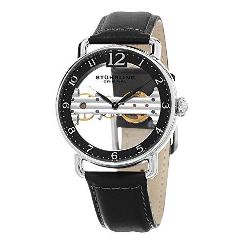 stuhrling-original-mens-mechanical-skeletonized-bridge-dress-watch-gp15665
