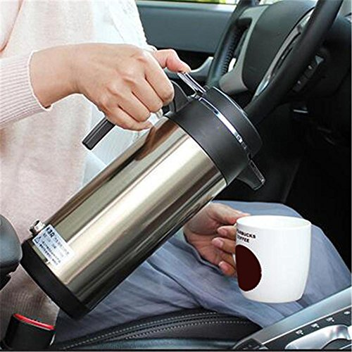 electric thermos heater - 5