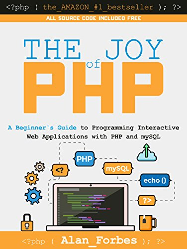 Php Basics Ebook