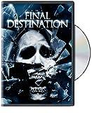 Final Destination poster thumbnail