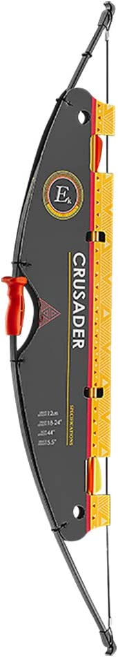 EK Archery Crusader Youth Recurve Bow Small