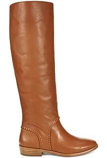 724a299a485 UGG Womens Gracen Whipstitch Riding Boot