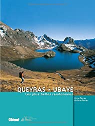 Queyras - Ubaye : Les plus belles randonnées