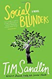 Social Blunders: A Novel (GroVont series)