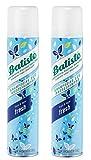 Batiste Dry Shampoo - Fresh - 6.73 Ounce