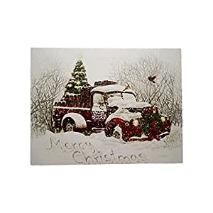 Led lighted merry christmas pepsi cola for Christmas wall art amazon