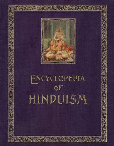 Hinduism Books Pdf