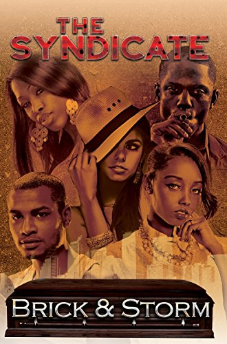 The Syndicate: Carl Weber Presents (Urban Renaissance)