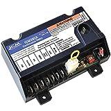 ICM Controls ICM290A Furnace Control Board, 18-30 Vac, 2'' Height, 5.375'' Width 4'' Length