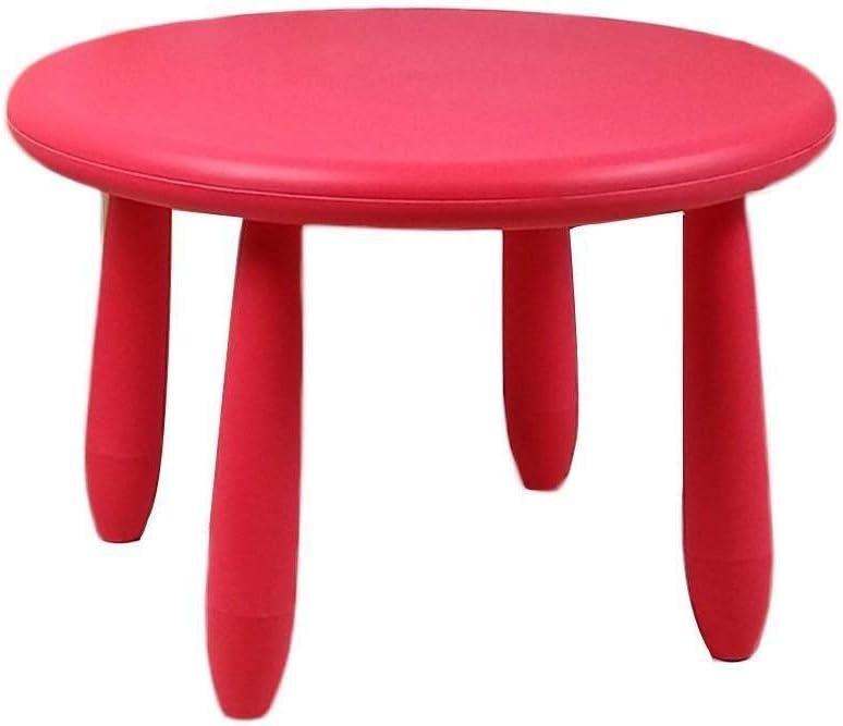Pupitre de niño Tabla heces del niño mesas sillas jardín de ...