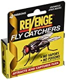 Bonide Fly Catcher Ribbon (4 Pack)