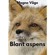 Blant aspens (Norwegian Edition)