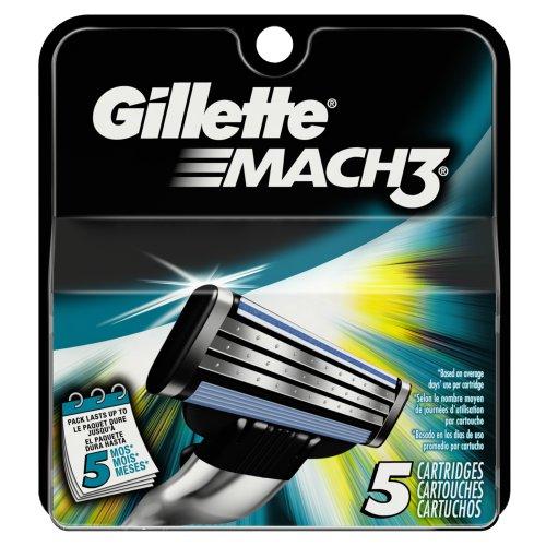 gillette-mach3-mens-razor-blades-5-refills-packaging-may-vary