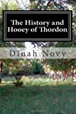 The History and Hooey of Thordon, Dinah Novy, 1456591428
