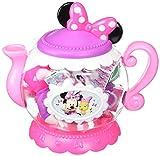 happy kitchen sets - Minnie Happy Helpers Terrific Teapot Set Toy Kitchen, Multicolor