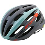 Giro Foray MIPS Helmet Matte Charcoal/Frost, L
