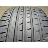 Accelera PHI All-Season Radial Tire - 275/40-19 105Y